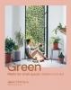 Chongue Jason, Green