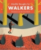 Adam Ford, Mindful Thoughts for Walkers