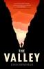 <b>J. Renehan</b>,Valley