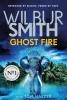 Smith Wilbur, Ghost Fire