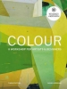 David Hornung, Colour Third Edition