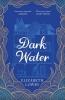 Lowry Elizabeth, Dark Water