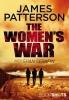 Patterson, James, Women`s War