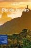 Lonely Planet City Guide, Rio de Janeiro part 10th Ed