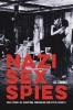Al Cimino, Nazi Sex Spies
