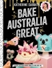 Sabbath Katherine, ,Bake Australia Great
