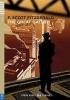Fitzgerald, Francis Scott, The Great Gatsby. Buch mit Audio-CD