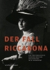, Der Fall Riccabona