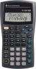 , calculator Ti-30 X IIB