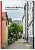 , Gallus-Stadt 2013