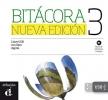 , Bitacora 3 NE USB