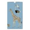 <b>Bct106</b>,Verjaardags kalender giraffe jacob gordon
