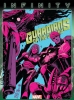 <b>Guardians of the Galaxy 08</b>,Guardians of the Galaxy