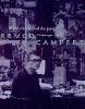 <b>Remco Campert</b>,Al die dromen al die jaren