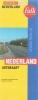 , Nederland Autokaart Basic