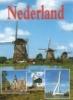 <b>Bert van Loo</b>,Nederland