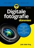 Julie Adair King, Digitale fotografie voor Dummies, 10e editie
