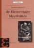 <b>O. Bottema</b>,Hoofdstukken uit de elementaire meetkunde