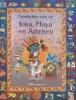 H.  Owusu, Symbolen van de Inca`s, Maya en Azteken
