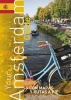 , Your Amsterdam Guide (2016) (spanish Ed