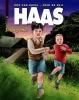 De Heij, Haas 06