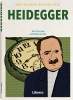 <b>Jeff Collins & Howard Selina</b>,Heidegger
