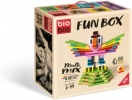 <b>Blo-640248</b>,Bioblo fun box multi mix - 200