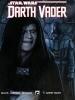 Death, Star Wars