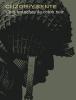 Cuzor Steve & Yves  Sente, Cinq Branches de Coton Noir Hc00. Cinq Branches de Coton Noir (edition Augmentée)