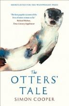 Simon Cooper The Otters` Tale