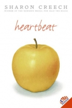 Creech, Sharon Heartbeat