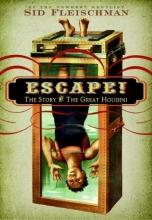 Fleischman, Sid Escape!