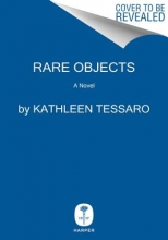 Tessaro, Kathleen Rare Objects