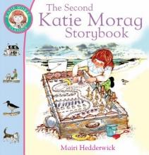 Mairi Hedderwick The Second Katie Morag Storybook