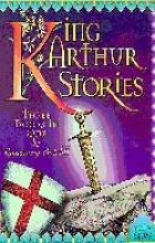 Rosemary Sutcliff The King Arthur Trilogy