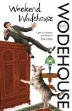 Wodehouse, P G Weekend Wodehouse