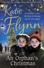 Flynn, Katie An Orphan`s Christmas