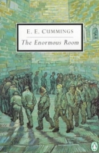 Cummings, E. E. The Enormous Room