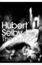 Selby Jr, Hubert Demon