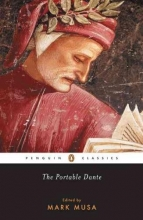 Dante Alighieri,   Musa, Mark The Portable Dante
