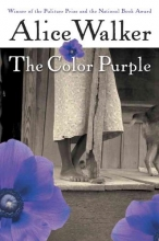 Walker, Alice The Color Purple