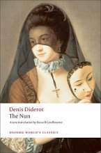 Diderot, Denis The Nun
