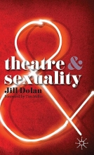 Dolan, Jill Theatre and Sexuality