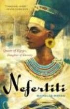 Moran, Michelle Nefertiti