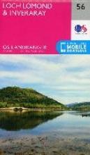 Loch Lomond & Inveraray