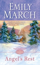 March, Emily Angel`s Rest