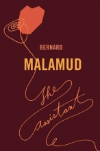 Malamud, Bernard The Assistant