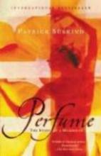 Suskind, Patrick Perfume