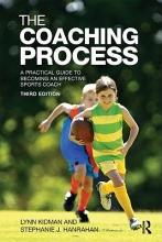 Kidman, Lynn Coaching Process