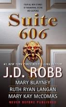 Robb, J. D. Suite 606
